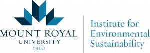 MRU_Institute for Environmental Sustainability_RGB